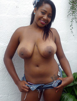Naked black moms fully naked pics from..