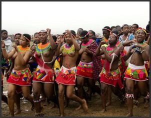 African girl dance naked for boyfriend, Hot spanish teen