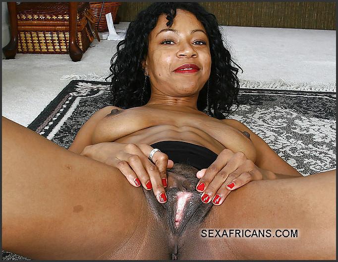 Moms on big cock pics