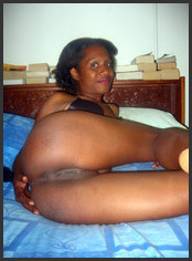 Description Young Ebony Butts And Big Tits These Blacks Is Bad To The Bone