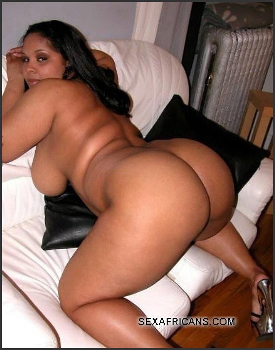 hot sexy girl fuck